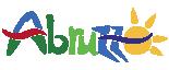 Abruzzo logo