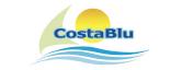 Costa Blu logo