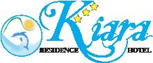 Logo Residence Kiara