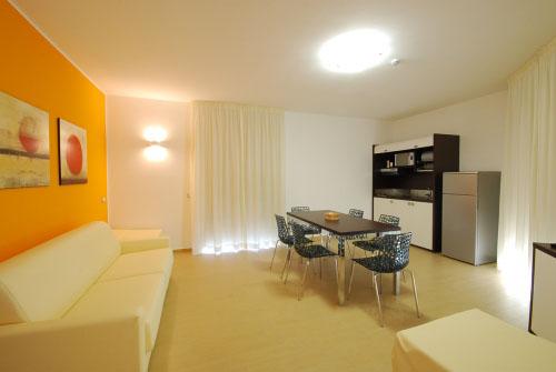 appartamenti in abruzzo